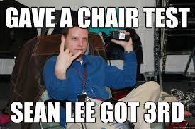 Director Meme - satisfied band director memes quickmeme