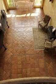 best 25 terracotta floor ideas on pinterest terracotta tile