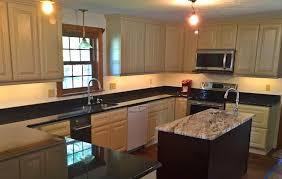 Kitchen Cabinets Maine Kitchen Cabinets Maine Waterville Maine Custom Kitchens Inc