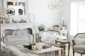 Shabby Chic Living Room Accessories by Chic Living Room Photos Hgtv Chic Living Room Photos Hgtv Rustic