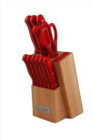 lakeland kitchen knives best 25 knife block set ideas on pinterest knife block copper