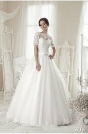 brautkleider ohne trã ger 17 best brautkleider images on wedding dress