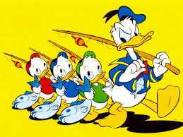 donald duck wallpaper 1024x768 48377