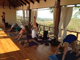 100 yoga 200 manual 200 hr yoga teacher training kundinyasa