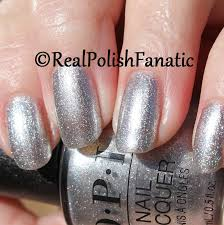 opi 2017 xoxo collection swatches and review part 2