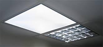t bar led lighting wammgo
