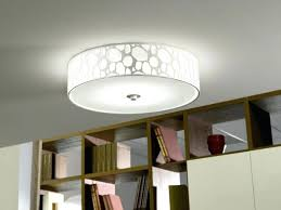 Light Fixtures For Living Room Ceiling Light Living Room Ceiling Light Ideas