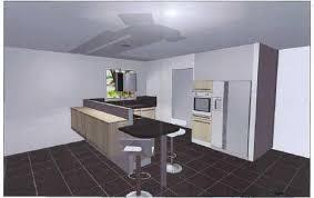 modele de cuisine en u exemple de cuisine en u lzzy co