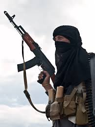 radical jihadist and their vision for the west isis islamic