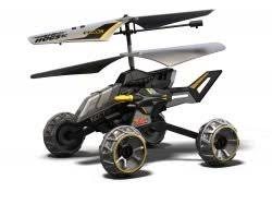 10 best toys for 11 year old boys great ideas and inspiration for