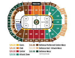 staples center floor plan seating charts iowa events center