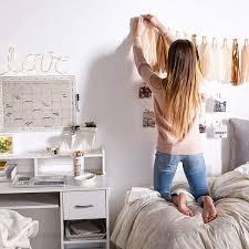 room ideas decor apartment decor dormify
