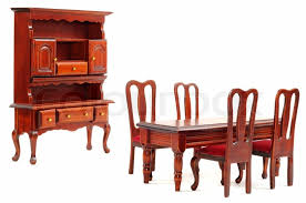 wooden furniture for kitchen wooden furniture set for kitchen isleted on a white background
