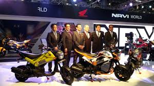 honda bikes sports model honda bikes at auto expo 2016 honda bikes in delhi auto expo