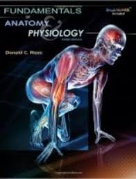 Human Physiology And Anatomy Pdf Free Kindle Book Anatomy And Physiology The Quick U0026 Easy Guide