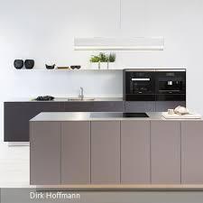 roomido küche 1000 ιδέες για küche hellgrau στο küche planen l
