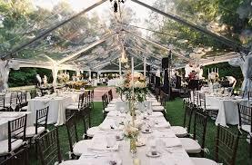 party rentals ta distinctive event rentals home