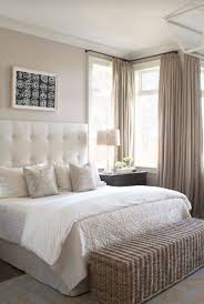 bedroom wallpaper hd awesome gray bedroom paint colors best bedroom wallpaper hd awesome gray bedroom paint colors best bedroom paint colors awesome ideas elegant