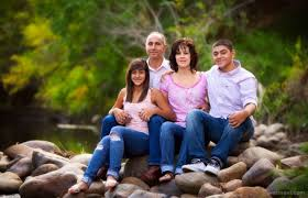 Family Portrait 5 Family Portrait Ideas By Setrik Preview Jpg 659 424