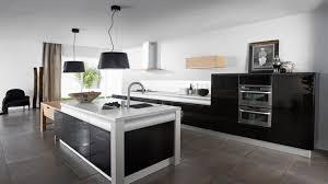 les plus belles cuisines design inspirations et les plus belles cuisines italiennes images