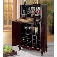 wine bars u0026 bar sets you u0027ll love wayfair