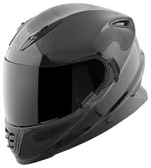 motorcycle helmets and jackets speed and strength ss1600 helmet solid revzilla