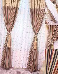 Curtains On Sale Curtains Drapes Wayfair Young Farm Curtain Single Panel Clipgoo