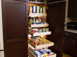 Kitchen Pantry Cabinet Ideas Kitchen Kitchen Pantry Cabinets Kitchens