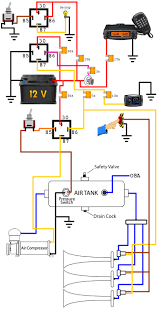 Wiring Diagram Additionally Dodge Truck Wiring Diagrams U2013 Dodge Cummins Diesel Forum U2013 Readingrat Net