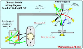 fan and light switch wiring ceiling fan and light switch full size of 3 way fan light switch