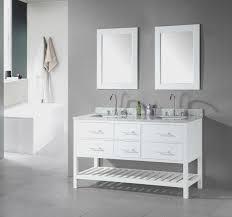 bathroom top 80 inch double sink bathroom vanity home design