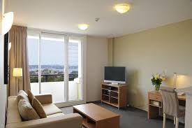 1 Bedroom Apartment Decorating Bedroom Winsome Sydney Apartment Hotel Rentals Holiday