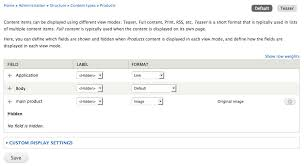 drupal different templates for different pages creating a custom template in a drupal 7 theme using devel