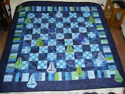 very easy quilt patterns need a boys quilt pattern something