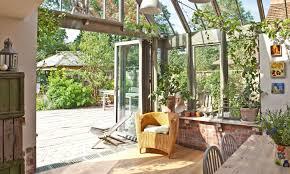 gallery marston u0026 langinger conservatories u0026 garden rooms