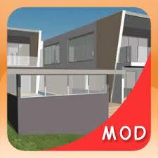 Home Design 3d Pro Apk Free For Gold 10