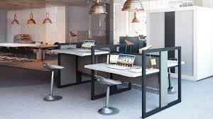 bureau r up stand up zit sta bureau mv kantoor werkplek