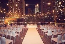 beautiful wedding receptions beautiful wedding reception rooms