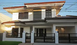buildersphilippines com house home builders and construction