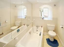 bathroom ideas for small space ideal standard bathrooms for small spaces bathroom decorating