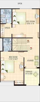 home design for 20x50 plot size shikhar housing development pvt ltd