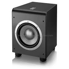 worlds best home theater the best home theater subwoofer 9 best home theater systems