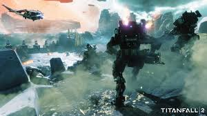 titanfall 2 u0027 multiplayer tech test how to play with friends