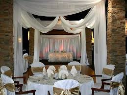 Affordable Wedding Best 25 Affordable Wedding Packages Ideas On Pinterest