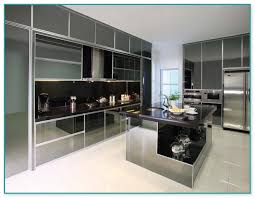 diy kitchen cabinets malaysia ikcm50 idea kitchen cabinet malaysia finest collection