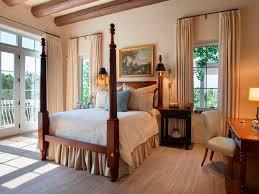 British Home Interiors Santa Fe New Mexico Adobe Home Southwestern Decorating Ideas