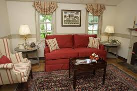 colonial homes interior george jackson house interior picture of colonial houses