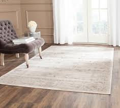 kmart area rugs 5x8 creative rugs decoration