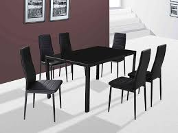 Picking The Perfect Kind Of Dining Room Table With Bench Dining - Dining room furniture houston tx