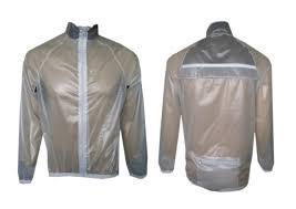 cycling jacket funkier waterproof cycling jacket waterproof rainproof cycling